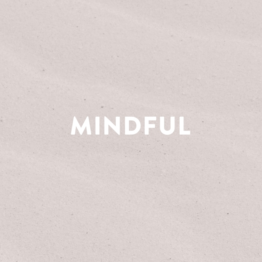 7_factors_of_enlightment_mindful