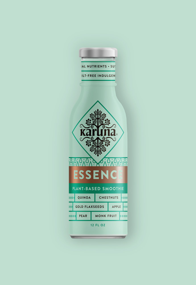 karuna_beverage_essence