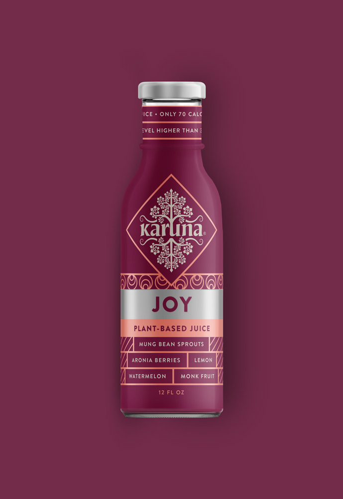 karuna_beverage_joy