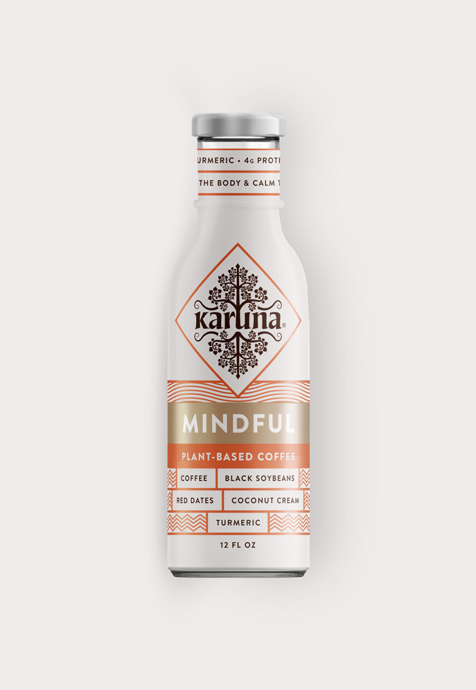 karuna_beverage_mindful