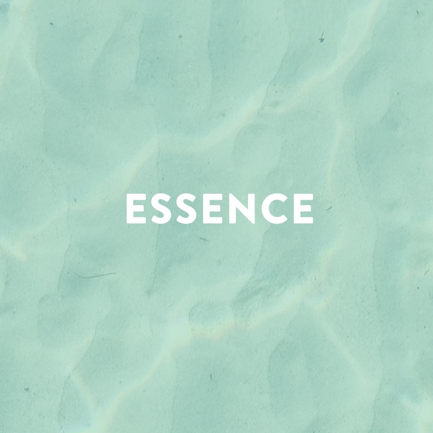 essence_karuna_water